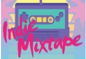 The Indie Mixtape Steam CD Key