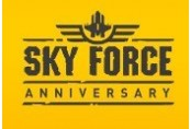 Sky Force Anniversary Steam Gift