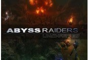 Abyss Raiders: Uncharted Steam CD Key