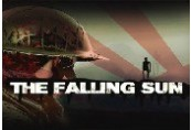 The Falling Sun Steam CD Key