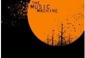 The Music Machine Steam CD Key