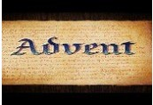 Advent Steam CD Key