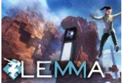 Lemma Steam CD Key