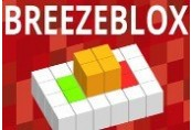 BreezeBlox Steam CD Key