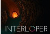 Interloper Steam Gift