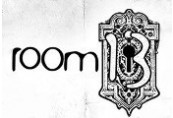 room13 Steam CD Key
