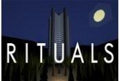 Rituals Steam CD Key