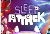 Sleep Attack Steam CD Key