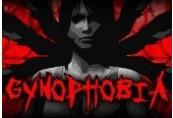 Gynophobia Steam CD Key