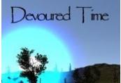 Devoured Time Steam CD Key