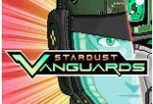Stardust Vanguards Steam CD Key