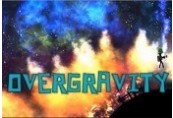 OVERGRAVITY Steam CD Key