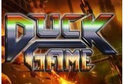 Duck Game Steam CD Key