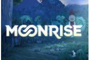 Moonrise Steam CD Key