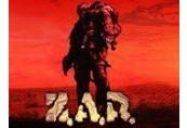 Z.A.R. Steam CD Key