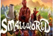 Small World 2 Complete Pack Steam CD Key