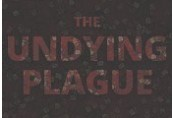 Undying Plague Steam CD Key