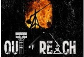 Out of Reach Clé Steam