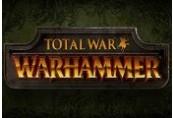 Total War: WARHAMMER NA Steam CD Key