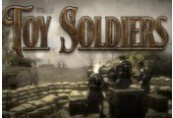 Toy Soldiers US Xbox 360 / XBOX ONE CD Key