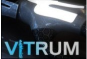 Vitrum Steam CD Key