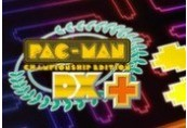 PAC-MAN Championship Edition DX+ | Steam Key | Kinguin Brasil