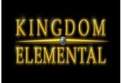 Kingdom Elemental Steam CD Key