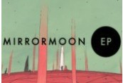 MirrorMoon EP Steam CD Key