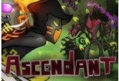 Ascendant Steam CD Key