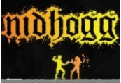 Nidhogg Steam CD Key