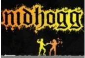 Nidhogg Steam CD Key