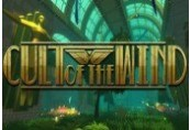 Cult of the Wind Steam CD Key