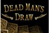 Dead Man's Draw Steam Gift