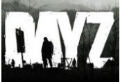 DayZ EU Steam CD Key