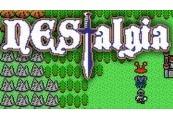 NEStalgia Steam CD Key