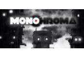 MonoChroma Steam CD Key