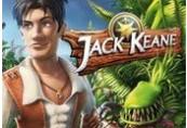 Jack Keane Steam CD Key