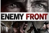 Enemy Front Chave Steam
