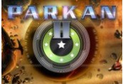Parkan 2 Steam CD Key