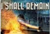 I Shall Remain US Steam CD Key