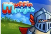 Muffin Knight Steam CD Key
