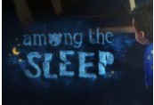 Among the Sleep Steam CD Key