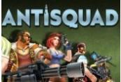 Antisquad | Steam Key | Kinguin Brasil