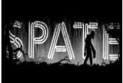 Spate Steam CD Key