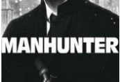 Manhunter Steam CD Key