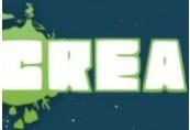 Crea Steam Gift
