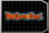 ToeJam & Earl | Steam Key | Kinguin Brasil