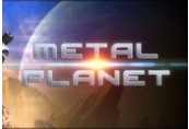 Metal Planet Steam CD Key
