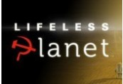 Lifeless Planet Steam CD Key