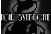 Noir Syndrome Steam CD Key